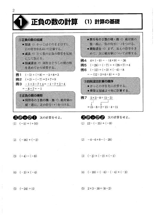 item0080-03-2