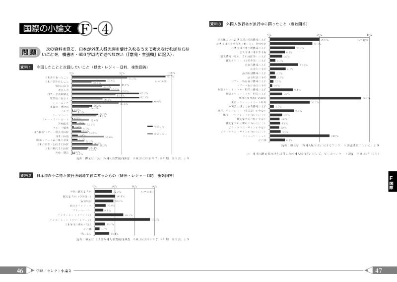 item0130-01-2